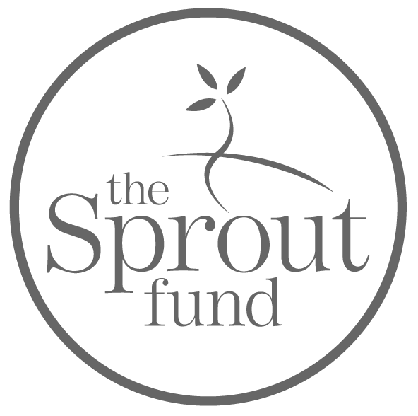 The Sprout Fund