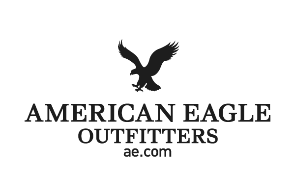 American Eagle Outfitters Foundation