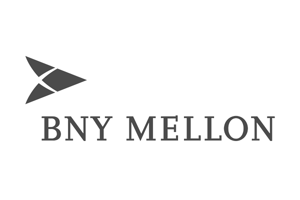 BNY Mellon Foundation of Southwestern Pennsylvania