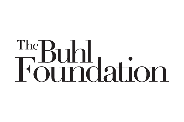 The Buhl Foundation
