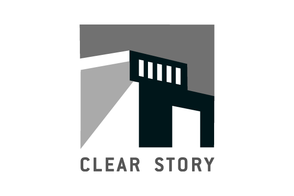 Clear Story Inc.