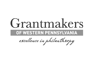 Grantmakers of Western Pennsylvania