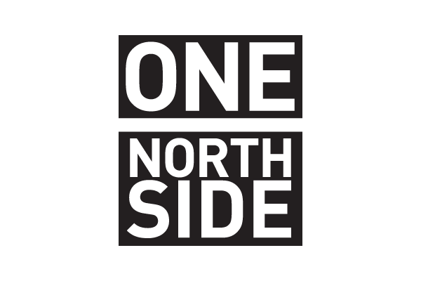 One Northside